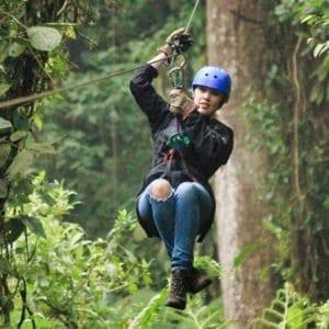 Selvatura-Park-Canopy-Tour-3
