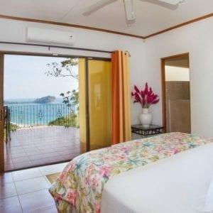 Amapalo Room