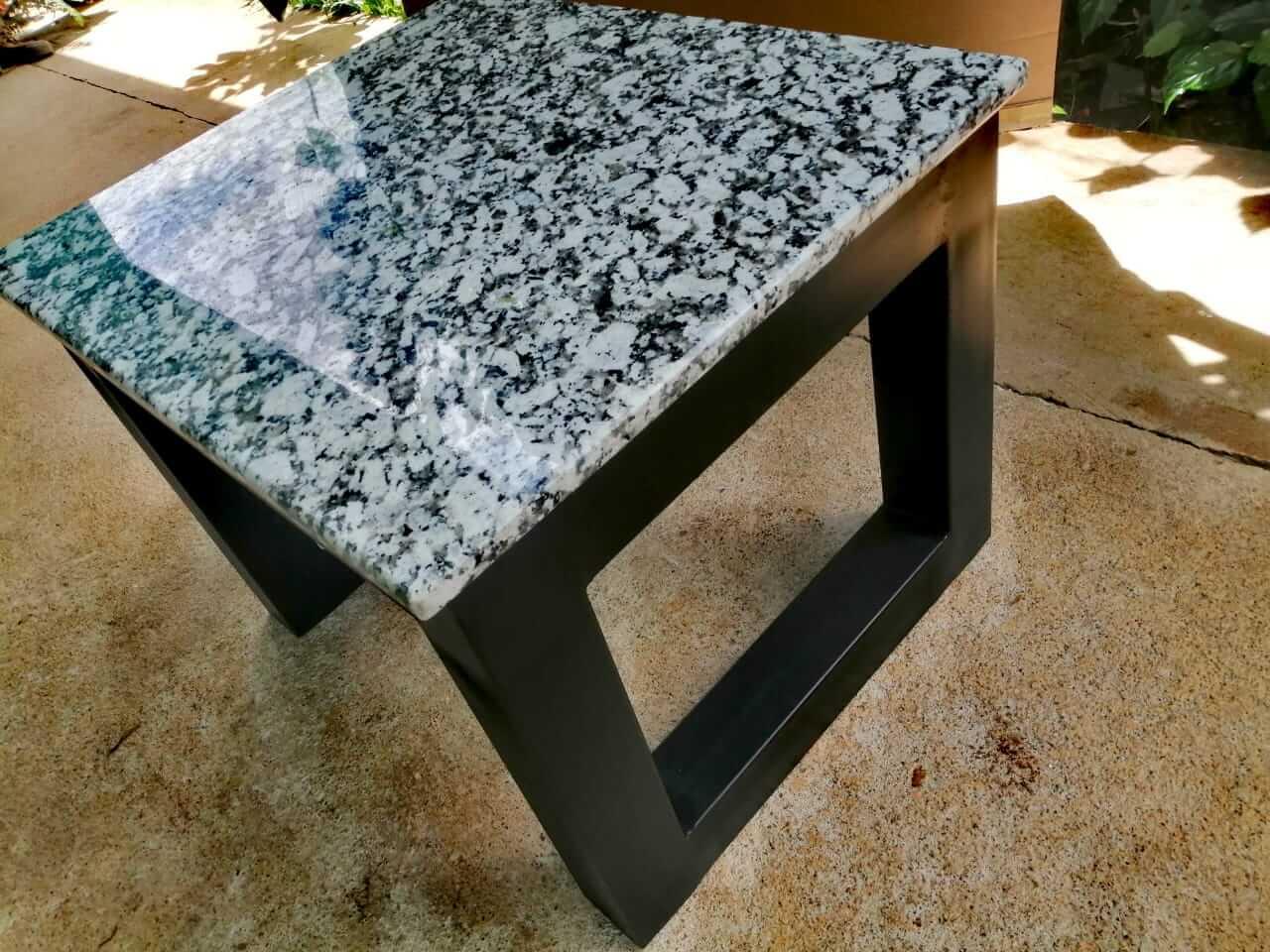 costa rica mesa de granito