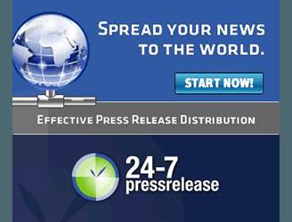 24*7 Press Release