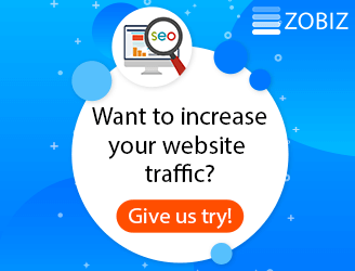 Digital Marketing & Online Advertising