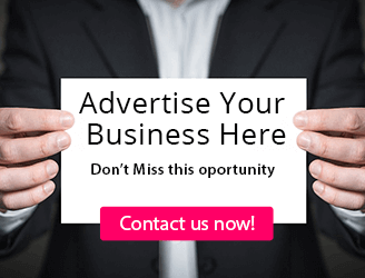 Advertise Your Business Here2