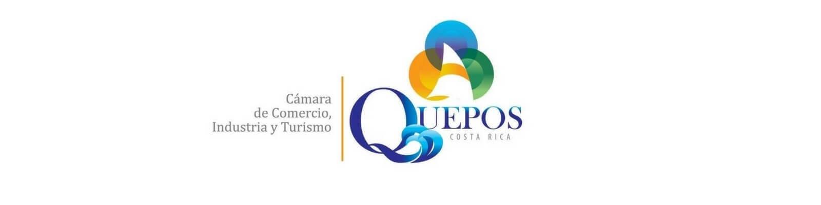 Welcome to Canton de Quepos