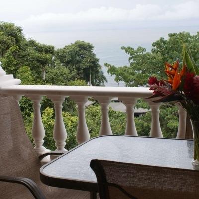 Pacifico Colonial | Condo For Sale 3 Bedroom 3 Bath