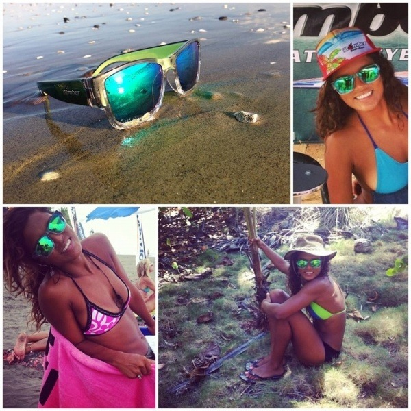 Beso Loco Boutique de Playa bathing suit and clothing store