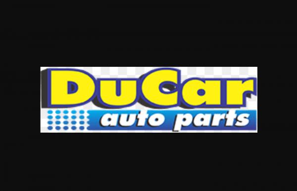 Repuestos Ducar
