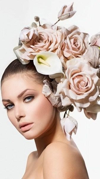 Mademoiselle Salon & Wedding Services