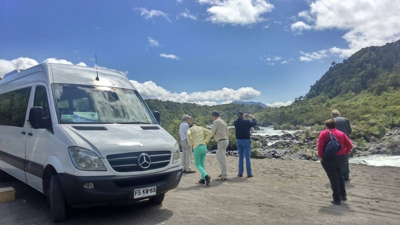 Top Private Tours Costa Rica