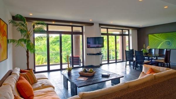 The Preserve at Los Altos - Luxury Resort