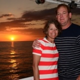 Sunset Tours - Snorkeling