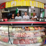 Carniceria rancho Grande - Great Selection of meat