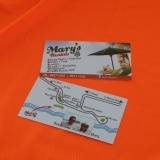 Mary's Rentals - The only professional, uniformed staff on Manuel Antonio Beach!