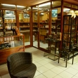 House of Cigars
