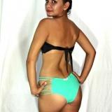 Ummara swimsuit