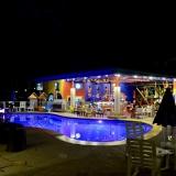 Byblos Hotel & Casino