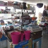 Mini Price Store