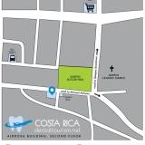 Costa Rica Dental Tourism - Dr. Alberto Gonzále