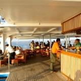 Catamaran Ocean Tours