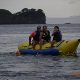 EQ Tours Costa Rica