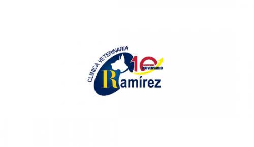 Clínica Veterinaria Ramírez