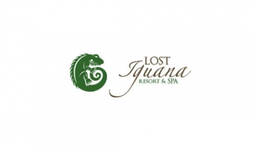 Arenal Lost Iguana Resort