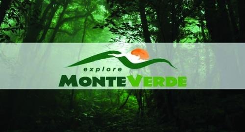 Cámara de Turismo de Monteverd