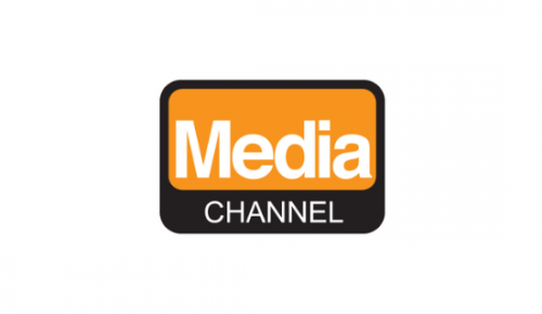 MediaChannel Costa Rica