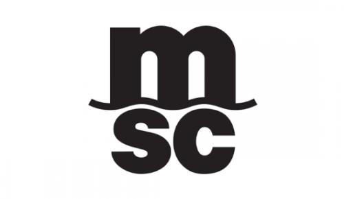MSC COSTA RICA SRL