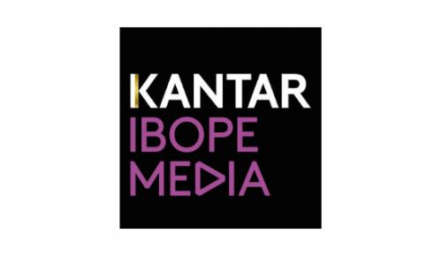 Kantar IBOPE Media Costa Rica