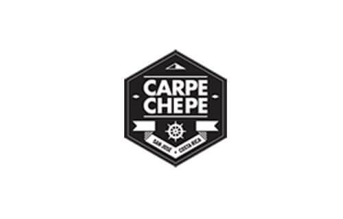 Carpe Chepe