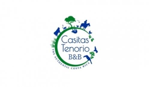 Casitas Tenorio B&B