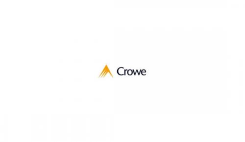 Crowe Horwath Costa Rica