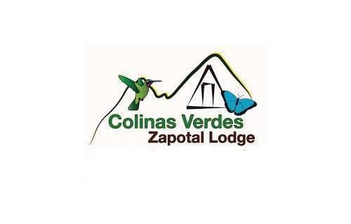 Colinas Verdes Zapotal Lodge