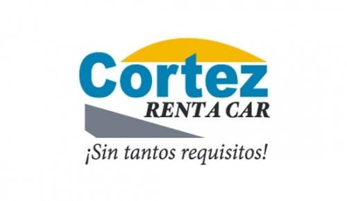 Cortez Rent a Car