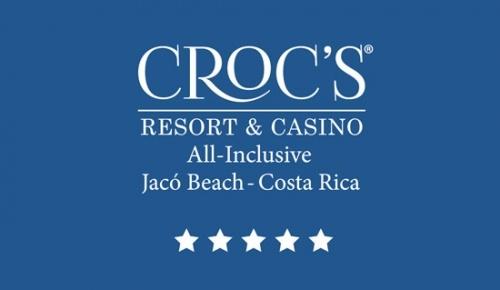 Croc´s Resort and Casino