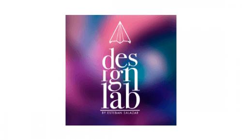 Design Lab by Esteban Salazar