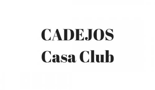 CADEJOS Casa Club