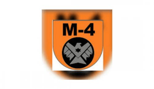 Seguridad M4 S.A.