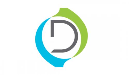 Daytona Soft Corporation