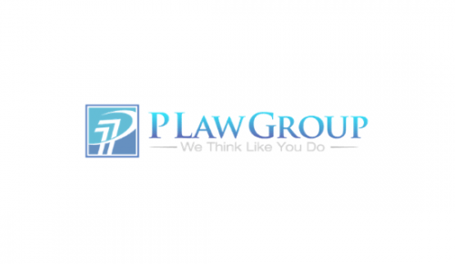 Plaw Group