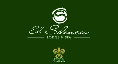 El Silencio Lodge DUP