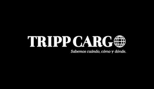 Tripp Cargo Logistics