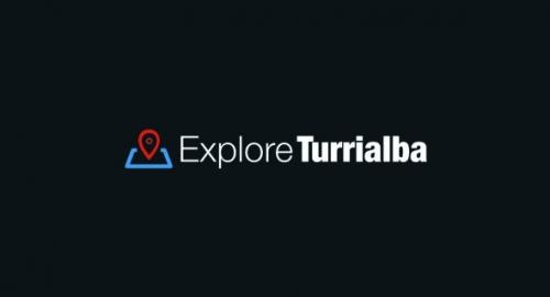 Explore Turrialba Tour - Opera