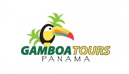 Gamboa Tours