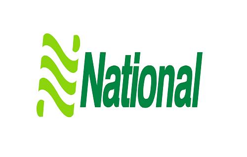 National Rent A Car | Guápiles Costa Rica