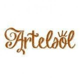 Artelsol