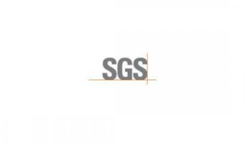 SGS Central America S.A.