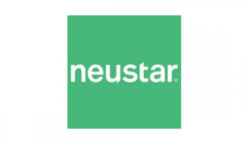 Neustar, Inc