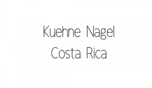 Kuehne Nagel Costa Rica