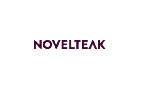 Novelteak